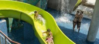 Child friendly hotels and Kids Club Resort Morocco